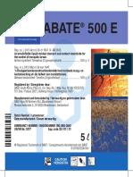 ABATE_500_E1