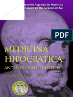 medicina_hipocratica.pdf