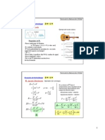 P3_Orbitales Atomicos