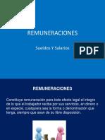 REMUNERACIONES.pptx