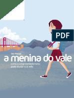 Bel Pesce - A menina do vale.pdf