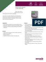 Premier300.pdf