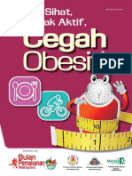 nmm-2014-fight-obesity-guidebook.pdf