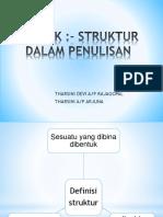 Gwp Presentation