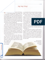 Lectura8