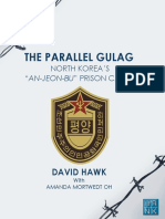 Hawk_The_Parallel_Gulag_Web.pdf