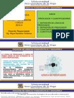 DIAPOSITIVAS-LOGICA DE PREDICADOS.pptx