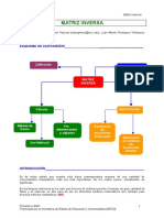 Matriz_Inversa.pdf