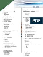2.dönem 9.sınıf kurs 1.2.output.pdf