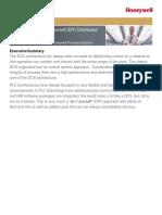DCS-OR-PLC-Whitepaper.pdf
