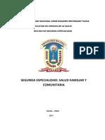 20170206 Se Enfermeria Salud Familiar