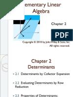 ch02(Linear algebra).ppt