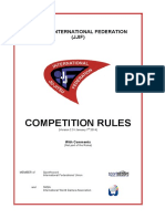 Competition Rules v2 3