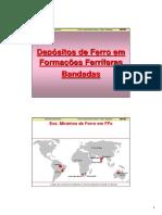 Fe-Tipos&GeneseMinerios.pdf