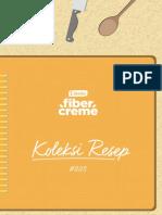 FiberCreme-Recipe-005.pdf