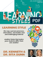 Learning-Styles.pptx