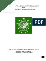 RPP PKSM - 3-1.docx