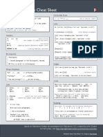 Markdown Cheatsheet.pdf