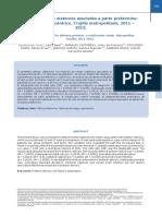 Dialnet-FactoresDeRiesgoMaternosAsociadosAPartoPretermino-6181446.pdf
