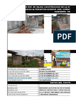 21. FICHA TECNICA  -  INFRAESTRUCTURA JOEL CORDOVA.xlsx