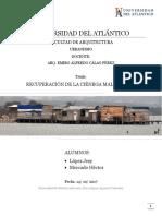 RENOVACIÓN URBANA_ C.M. LA CANGREJERA..pdf
