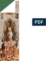 cartaz paixao de dilma.pdf