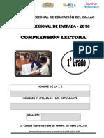 1Co2016-2.pdf