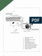 Manual Aire Acondicionado (1)