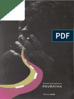 Adam Zagajewski-Povratak.pdf