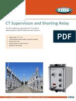 2V68-S Technical Bulletin.pdf