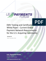 US Payments Forum Payment-Network Testing Certification-FINAL-Dec-2016(1)