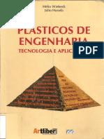Plasticos de Engenharia