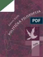 Adam Swift-Politička filozofija.pdf