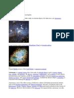 Astronomy.docx