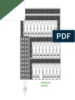 side drawing 3-Model.pdf