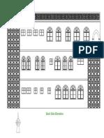 back drawing 3-Model.pdf