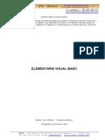Elementarni_VB.pdf