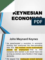 Keynesian-Economics-1.pdf