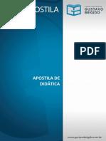 Diatica---Online---07-11-2017.pdf