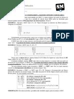 Exercícios RECUPERAÇÃO 2º Bi Matemática 6º Ano.pdf