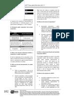 ust-golden-notes-law-on-public-corporationspdf.pdf