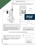ace.electrosondas.de.nivel.pdf