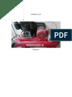 gambar alat kompresor.docx