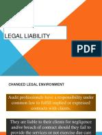 Legal liability ch 5.pptx