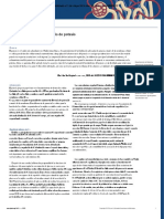 PDF Célula 2