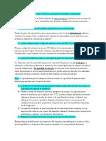 Derecho Mercantil Guia 2