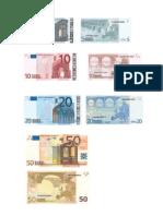 Billetes real.pdf