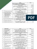 obd.pdf