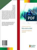 Adpf 442 - Federal - Codigo Penal - Aborto - Legislador Positivo - Direito Comparado - Ausencia Direito Fundamental Ao Aborto Vf 1