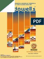 dowells-lug-pricelist.pdf